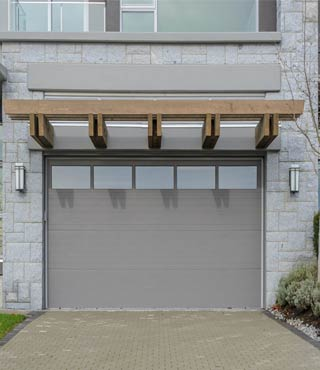 Brooklyn Garage Door Shop Brooklyn, NY 347-338-1788